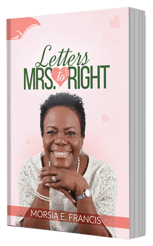 Letters-to-Mrs-Right-Book-A-Guide-For-Women